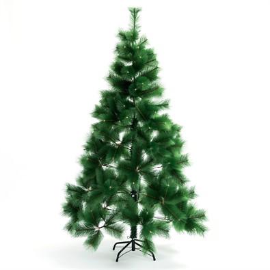 Ako spoznáte kvalitný stromček